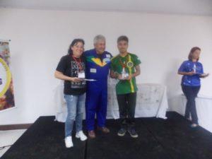 Jornada Brasileira de Foguetes 2015